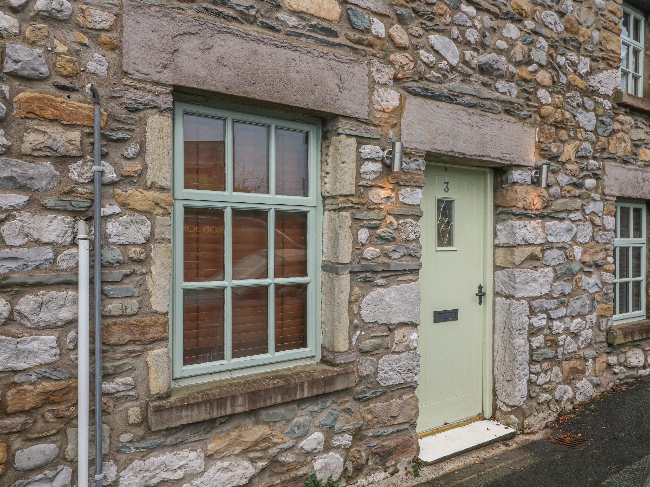 2 bedroom Cottage for rent in Ingleton
