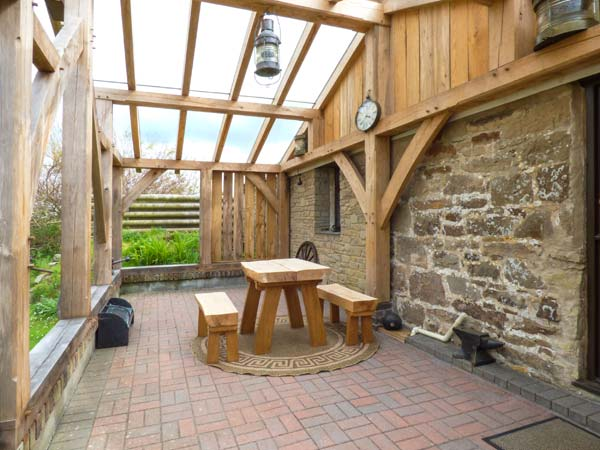 1 bedroom Cottage for rent in Newquay, Cornwall