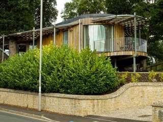 4 bedroom Cottage for rent in Beaminster