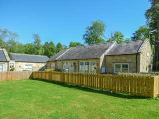 1 bedroom Cottage for rent in Warkworth