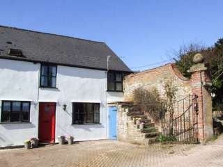 3 bedroom Cottage for rent in Ross on Wye