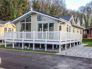 3 bedroom Cottage for rent in Saundersfoot