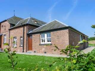 2 bedroom Cottage for rent in Laurencekirk