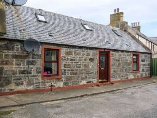 3 bedroom Cottage for rent in Whitehills
