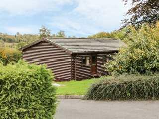 3 bedroom Cottage for rent in Belturbet