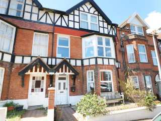 4 bedroom Cottage for rent in Cromer