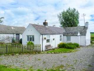 2 bedroom Cottage for rent in Kirkcudbright