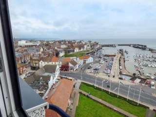 2 bedroom Cottage for rent in Bridlington