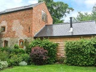 2 bedroom Cottage for rent in Marton