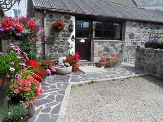 1 bedroom Cottage for rent in Helston