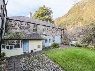 2 bedroom Cottage for rent in Stirling