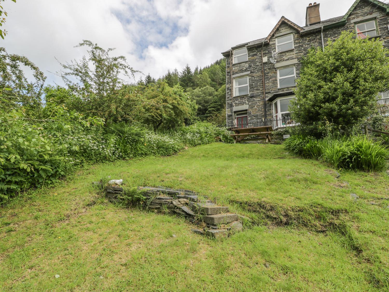 2 bedroom Cottage for rent in Machynlleth