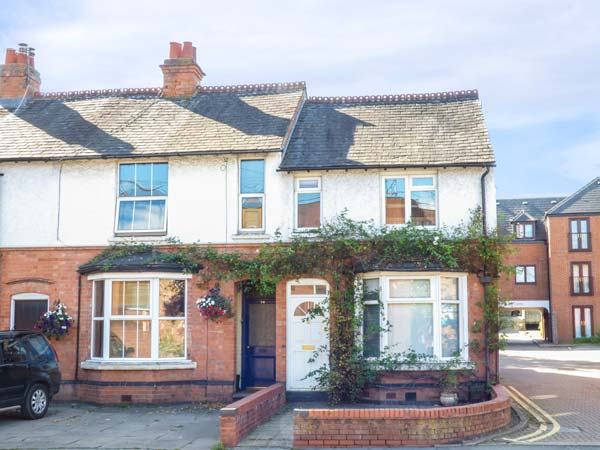 3 bedroom Cottage for rent in Stratford upon Avon