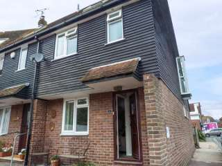 3 bedroom Cottage for rent in Rye