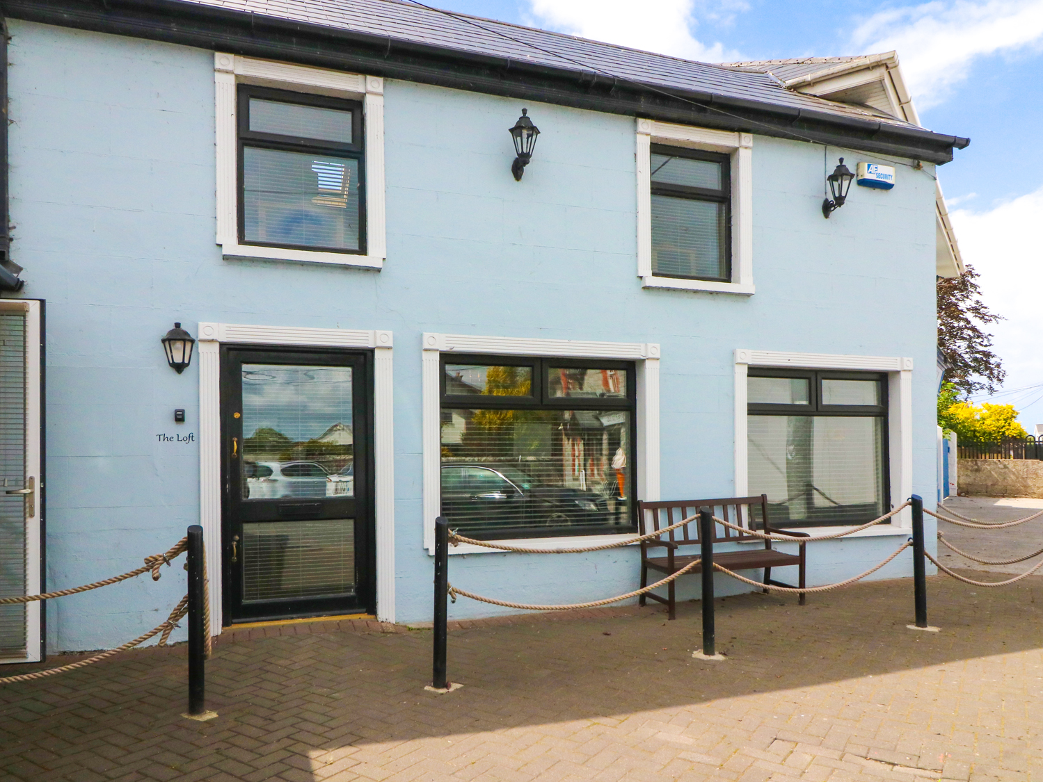 1 bedroom Cottage for rent in Ardfert