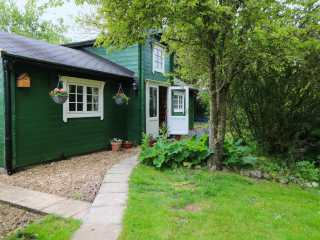 1 bedroom Cottage for rent in Watton