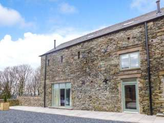 5 bedroom Cottage for rent in Newby Bridge