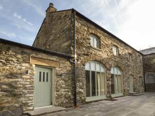 2 bedroom Cottage for rent in Newby Bridge