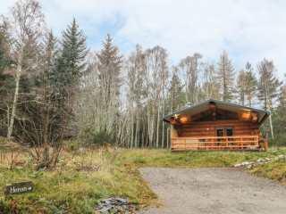 2 bedroom Cottage for rent in North Kessock