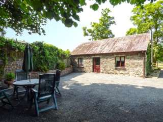 2 bedroom Cottage for rent in Llandysul