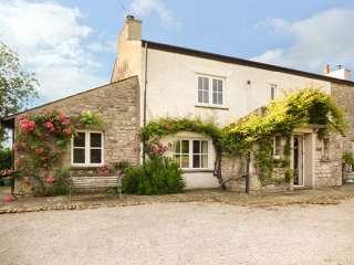 3 bedroom Cottage for rent in Burton-in-Kendal