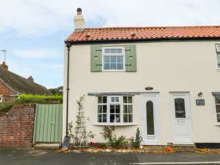2 bedroom Cottage for rent in Hornsea