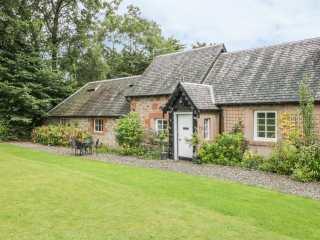2 bedroom Cottage for rent in Loch Lomond National Park