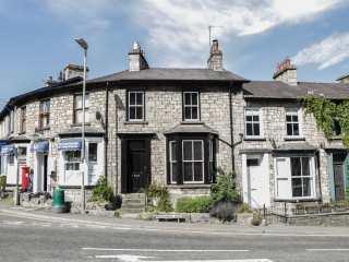 2 bedroom Cottage for rent in Sedgwick