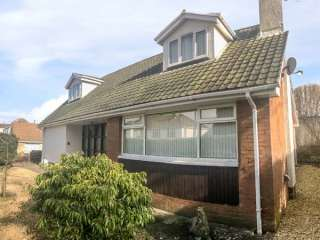 5 bedroom Cottage for rent in Porthcawl