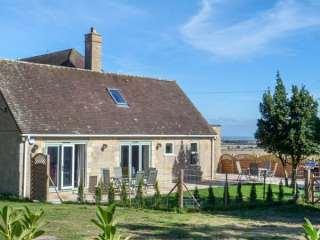2 bedroom Cottage for rent in Rye