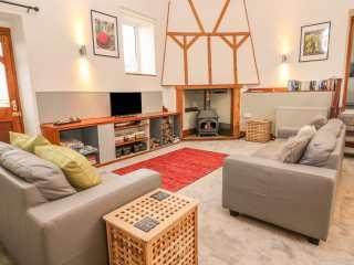 2 bedroom Cottage for rent in Aberaeron