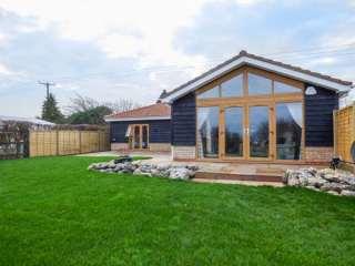 2 bedroom Cottage for rent in Ely