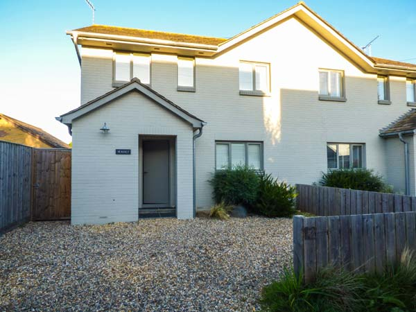 3 bedroom Cottage for rent in St Helens, Bembridge