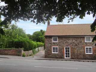 3 bedroom Cottage for rent in Hornsea
