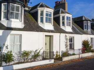 2 bedroom Cottage for rent in Inverness, Highlands