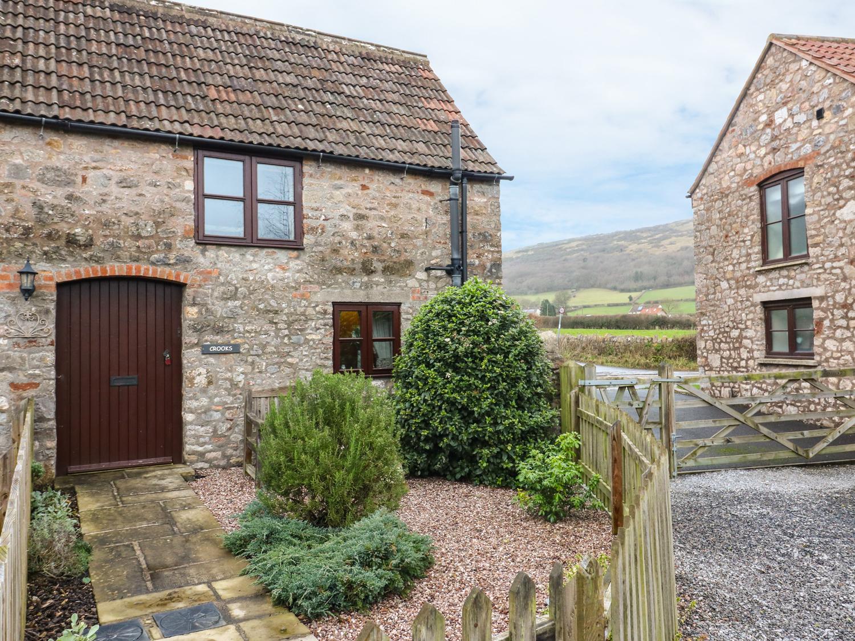 1 bedroom Cottage for rent in Axbridge