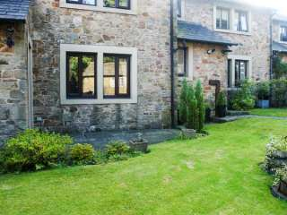 3 bedroom Cottage for rent in Chipping