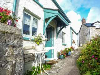 1 bedroom Cottage for rent in Cowbridge