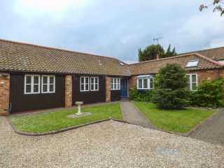 3 bedroom Cottage for rent in Beverley