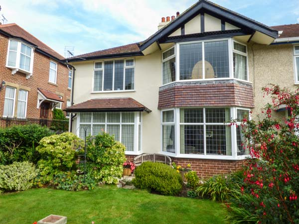1 bedroom Cottage for rent in Rhos-on-Sea