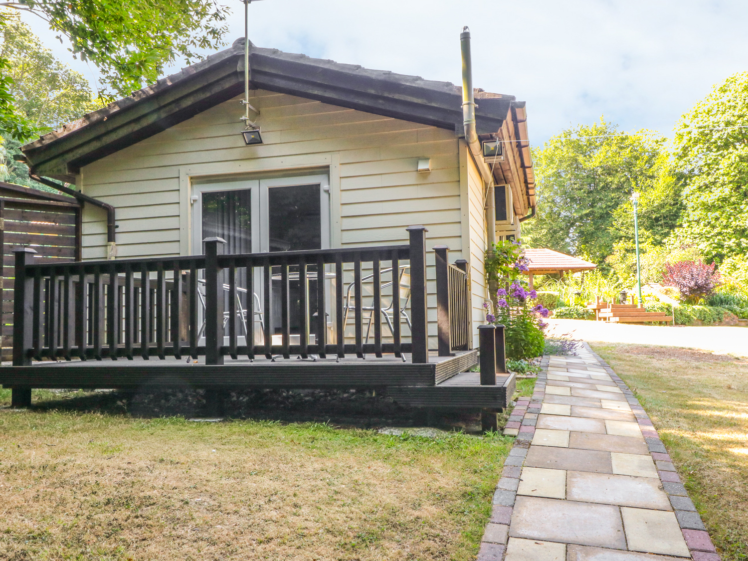 1 bedroom Cottage for rent in Culverstone Green
