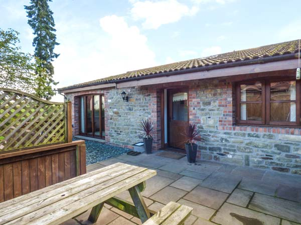 1 bedroom Cottage for rent in Forest of Dean