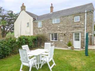 2 bedroom Cottage for rent in Looe