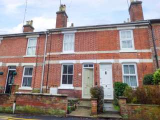 2 bedroom Cottage for rent in Colchester