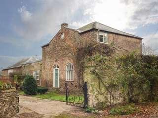 3 bedroom Cottage for rent in Llangarron