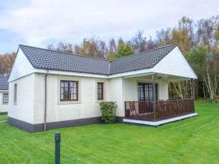 3 bedroom Cottage for rent in Girvan