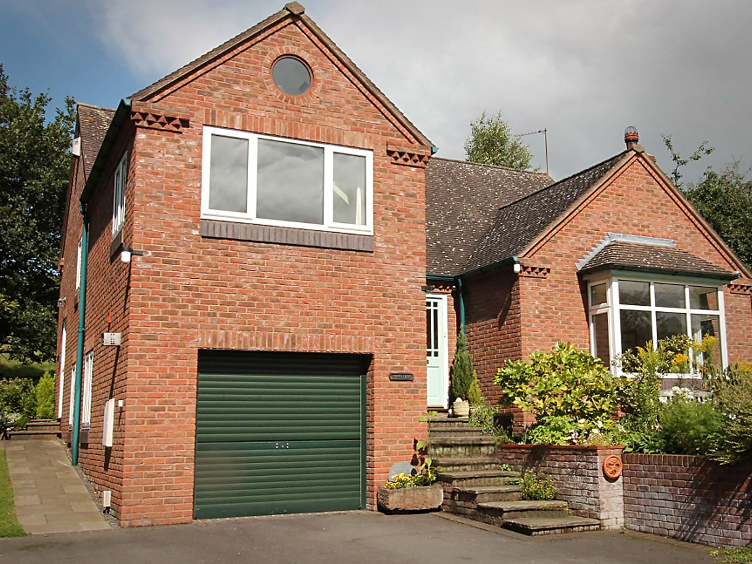 1 bedroom Cottage for rent in Ironbridge