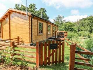 1 bedroom Cottage for rent in Sandown