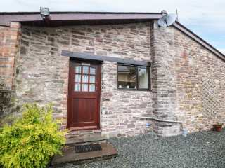 1 bedroom Cottage for rent in Brecon