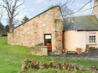 2 bedroom Cottage for rent in Cockenzie And Port Seton
